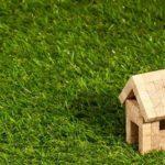 空き家になった親の家を貸す!借主の探し方や契約時に気を付けるべきこと