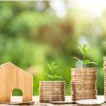 遺産相続した親の家(実家)を貸しに出すのは得策と言えるのか?